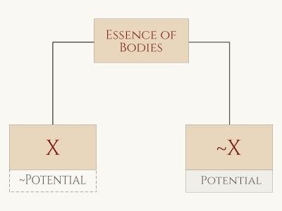 Essential Identicality JPG